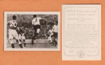West Germany v Austria Schafer Happel (38)